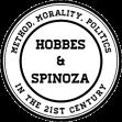 Hobbes_&_Spinoza
