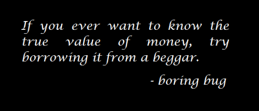 true-value-of-money