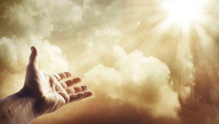 God's Words Of Wisdom- ChooseJudiciously