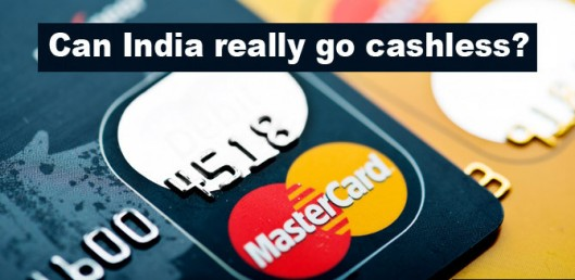 can-india-really-go-cashless