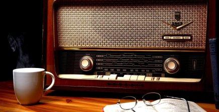 Mind and The RadioAnalogy