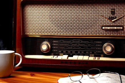 Mind and The Radio Analogy