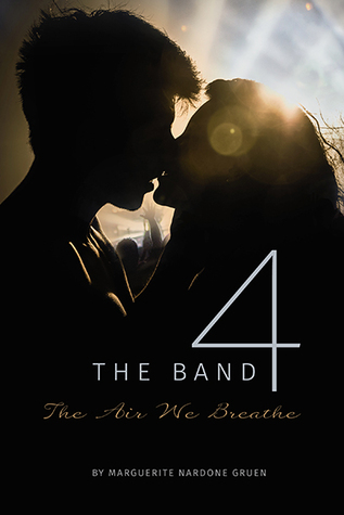 The Band 4 (Book Review)