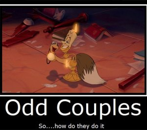 odd-couples-beatuy-and-the-beast