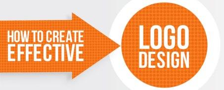 Effective-Logo-Design-Blog-Post