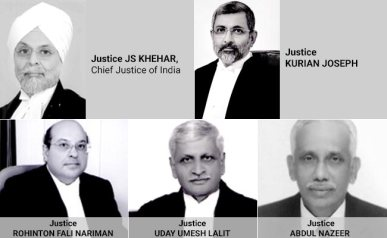 triple-talaq-five-supreme-court-judges_650x400_81503372712