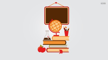 The changing nature ofeducation