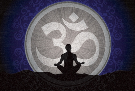 Benefits of Spiritual Yoga in a Secular World – byClaire