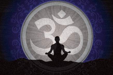 Benefits of Spiritual Yoga in a Secular World