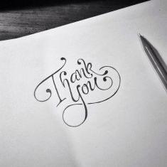 09ba32f32836ae980d71ea6bcf77a305--thank-you-typography-simple-typography