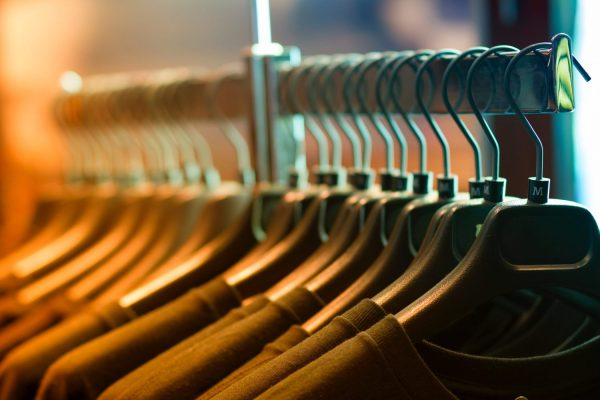 Picture of Hanger