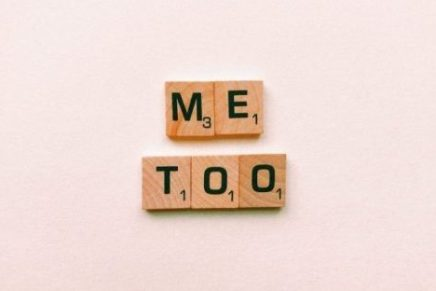 MeToo Movement In India